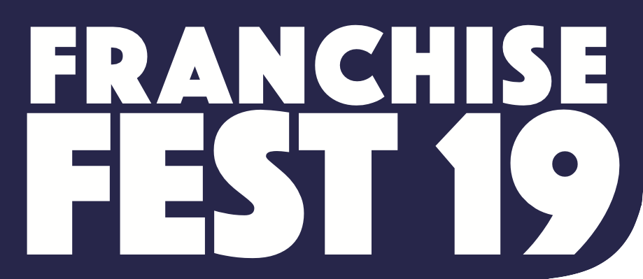 Franchise Fest 2019